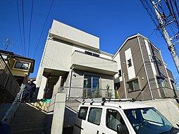 ◆◇SUMAI MIRAI Yokohama◇◆リビング階段採...