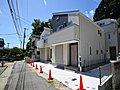 ◆◇SUMAI MIRAI Yokohama◇◆収納が充実した開放感のある暮らしやすい邸宅《小菅ケ谷2丁目》