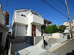 ◆◇SUMAI MIRAI Yokohama◇◆緑豊かな静かな...