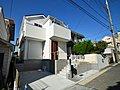◆◇SUMAI MIRAI Yokohama◇◆緑豊かな静かな住環境!全居室2面採光の明るくあたたかい邸宅《六浦南3丁目》