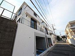 ◆◇SUMAI MIRAI Yokohama◇◆緑豊かな高台に...