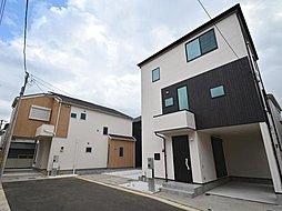 ◆◇SUMAI MIRAI Yokohama◇◆南向き22.4...