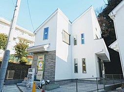 「横浜市都筑区に住もう」~川和町~この季節にうれしい床暖房、宅...