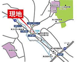 「横浜市旭区に住もう!!」~川井宿町~建物完成しました。ぜひ見...