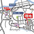 「横浜市緑区に住もう!!」~東本郷~自慢のお庭でお子様と楽しい週末をお過ごしできます。
