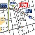 「横浜市都筑区に住もう!!」~池辺町~ゆとりのある間取り・ららぽーと横浜近くです~
