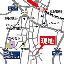 「横浜市緑区に住もう!!」~寺山町~モデルルーム完成致しました...