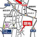 「横浜市緑区に住もう!!」~寺山町~モデルルーム完成致しました!是非ご覧ください♪~