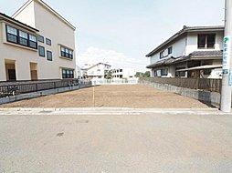 【建築条件付土地】十日市場