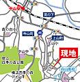「横浜市緑区に住もう!!」~上山~開放感のあるお部屋で新生活。