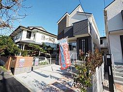 「横浜市緑区に住もう!!」~閑静な住宅街で人気の白山エリアです