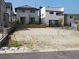 【セキスイハイム】クリザンテームヒルズ長久手(建築条件付宅地分譲)の外観