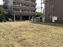 【セキスイハイム】ハイムプレイス勝川駅西(仮称)