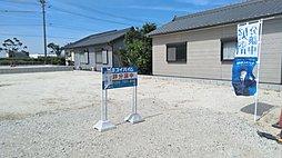【セキスイハイム】スマートハイムプレイス安城池浦(建築条件付宅...