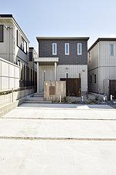 【セキスイハイム】 U-story's天白区高坂