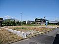 【セキスイハイム】ハイムプレイスいなべ市大安町(建築条件付土地)