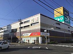 【セキスイハイム】ハイムプレイス敦賀昭和町【建築条件付土地】のその他
