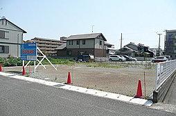 【セキスイハイム山陽】エコスクエア 飾磨区今在家の外観