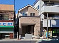 [ 江北駅 7分 ] [ 大師前駅 9分 ] 商業施設充実 西新井本町2丁目