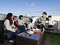 ~FrontierGardens~神戸市垂水区城が山