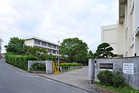 下田小学校:徒歩10分/約770m