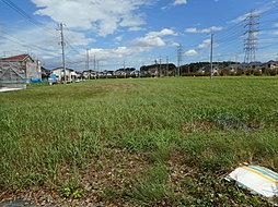 第2期販売33区画 グランファミーロ野田みずき~新緑に包まれた子育てに最適な街~全87区画 の外観