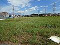 【建築条件なし分譲地】野田みずき~新緑に包まれた子育てに最適な街~全87区画 第1期販売34区画