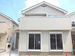 八田寺町 新築分譲 全4区画