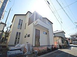 ・「あったらいいな」が標準設備、耐震と制震を兼ね備えた安心住宅