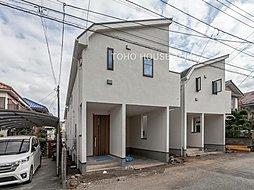 SUMAI MIRAI Akishima ~今の家賃と比較して...