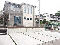 仙台市営地下鉄南北線「北仙台」駅徒歩20分の物件です。