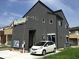 ホームファクトリータウン星久喜町 新築住宅