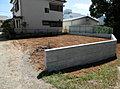 田島土地1区画