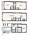 LDK18.6帖【東向島Newhouses】ショールームご確認出来ます