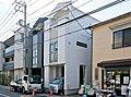 【大船駅徒歩12分】平坦で歩ける おしゃれなデザイン住宅