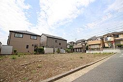 残り2区画 建物1304.1万円で建築可(地盤改良費等含む)