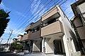 「二俣川」駅より徒歩9分の新築戸建て 3180万円~販売中