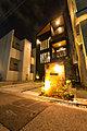 東大阪市 太平寺2丁目 新築一戸建 全2区画