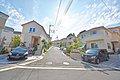 【ラスト5棟】ヨーロピアンな外観の美しさと全棟エネファーム標準装備のエコ住宅