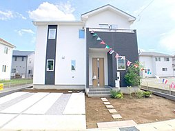 【KEIAI】上新田町9期|新田小学校まで歩いて3分♪|即日対応