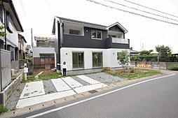 【KEIAI】太田市高林南町 南小学校エリア FIT