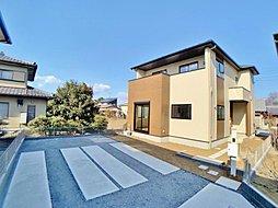 【KEIAI】寺中町3期◆和モダンの家◆ラスト1棟 ◆3LDK...