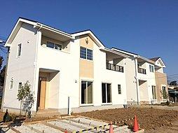 ケイアイフィット邑楽郡大泉町40期 ケイアイのデザイン住宅