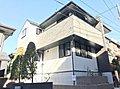 「大倉山」駅徒歩9分 南道路に面し エネファームとWICを3か所備えた新邸誕生