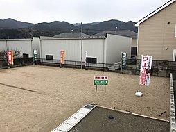 大字篠栗(篠栗駅) 1420万円