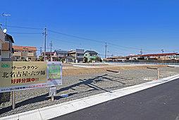 【サーラ住宅】サーラタウン北名古屋・六ツ師