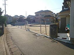 西鉄サニーヴィラ茶山駅南