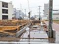 『東宝品質』三郷市中央4丁目 新築一戸建て