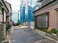 『東宝品質』越谷市赤山町3丁目 新築一戸建て