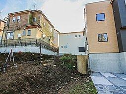 『浦和品質』全3棟 緑区宮本2丁目 新築一戸建て